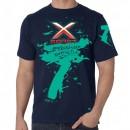 Majica Xsport 2015