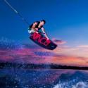 Wakeboarding tečaj - Ptujsko jezero