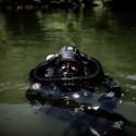 Tečaj podvodni diverzant 2 dni - Kočevje