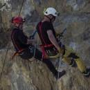 Teambuilding plezalec - Kočevje