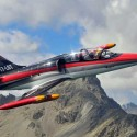 Aero L-39 Albatros - Italija